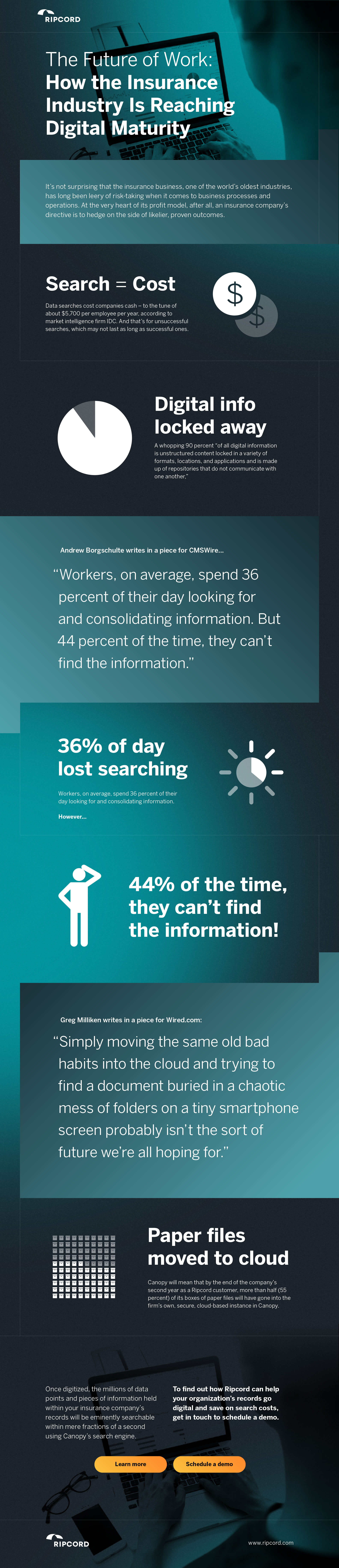 Ripcord-Infographics-ebook-INS